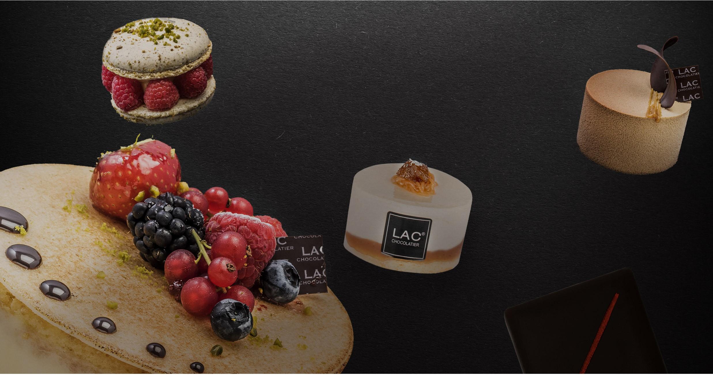 lac-chocolatier